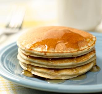 medifast diet program pancakes