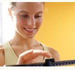 weight loss for women tips
