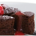 wonderslim chocolate cake