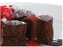 wonderslim chocolate cake