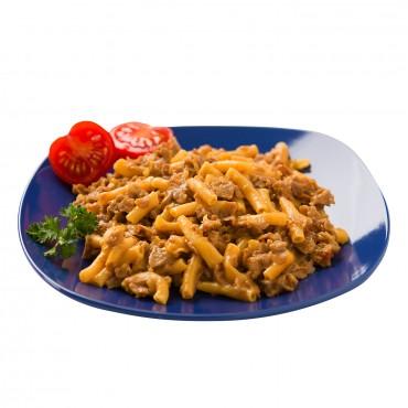 wonderslim-pasta