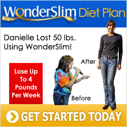 Best diet meal delivery - fast weight loss
