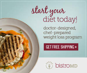 bistro md vs diet to go