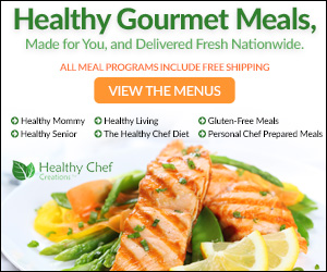 diet meal delivery service reviews