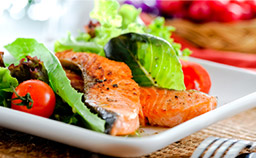 healthy chef diet review