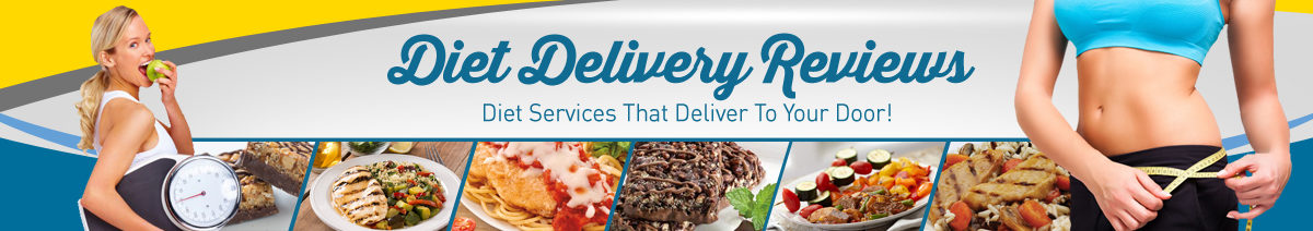 Diet Food Delivery Reviews